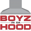 BoyzInDaHood™'s Photo