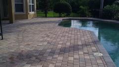 ProPaverSeal.com paver pool decks