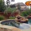 Special Blend Fence 7 Pool