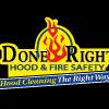 DRFS logo