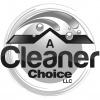 ACleanerChoicD15aR02bP13ZL gray
