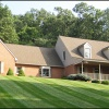 Smithsburg Roof Stain Cleaning