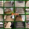 Fast Finish Deck Restoration Before