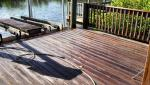 dock-cleaning-clearwater,fl-before.jpg
