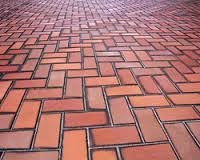 paver restore 2.jpg