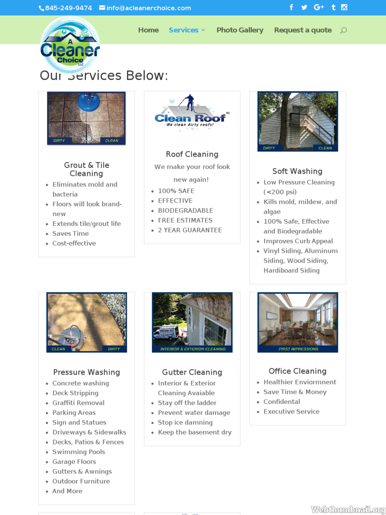 100+ Pressure Wash Roof Cost Moss Removal U0026 Moss Treatme