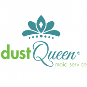 Dust Queen Maid Service