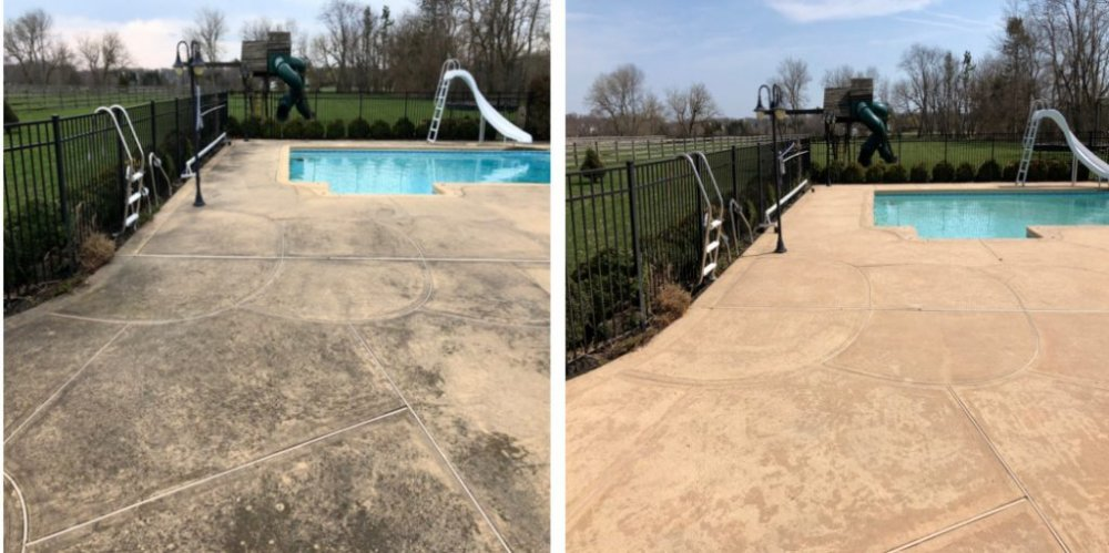 Clean & Clear Power Washing - Power Washing in Monmouth, Ocean, and Middlesex County, NJ - Before and After.jpg