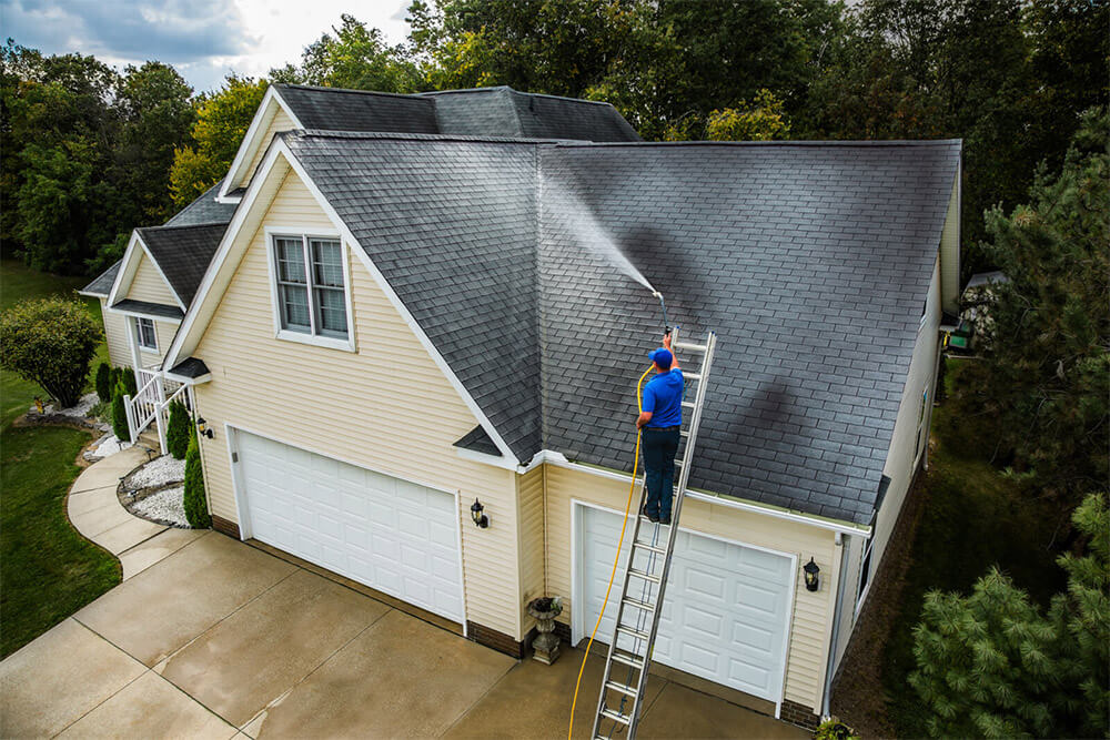 Clean & Clear Power Washing provides power washing, pressure washing, roof washing, and soft washing in Monmouth County and Ocean County in NJ.jpg