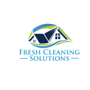 freshcleaningsolutions