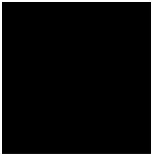 logo-black-500x500.png