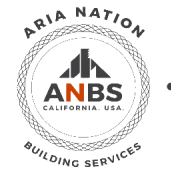 ANBS Services