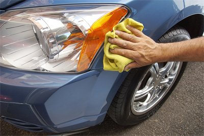 mobile-detailing-south-jersey.jpg