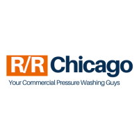 chicago-pressurewashing