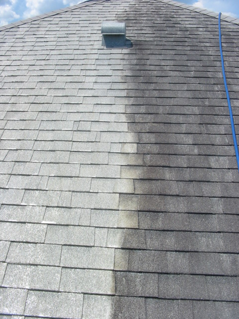 2011 Shingled Roof Job.jpg