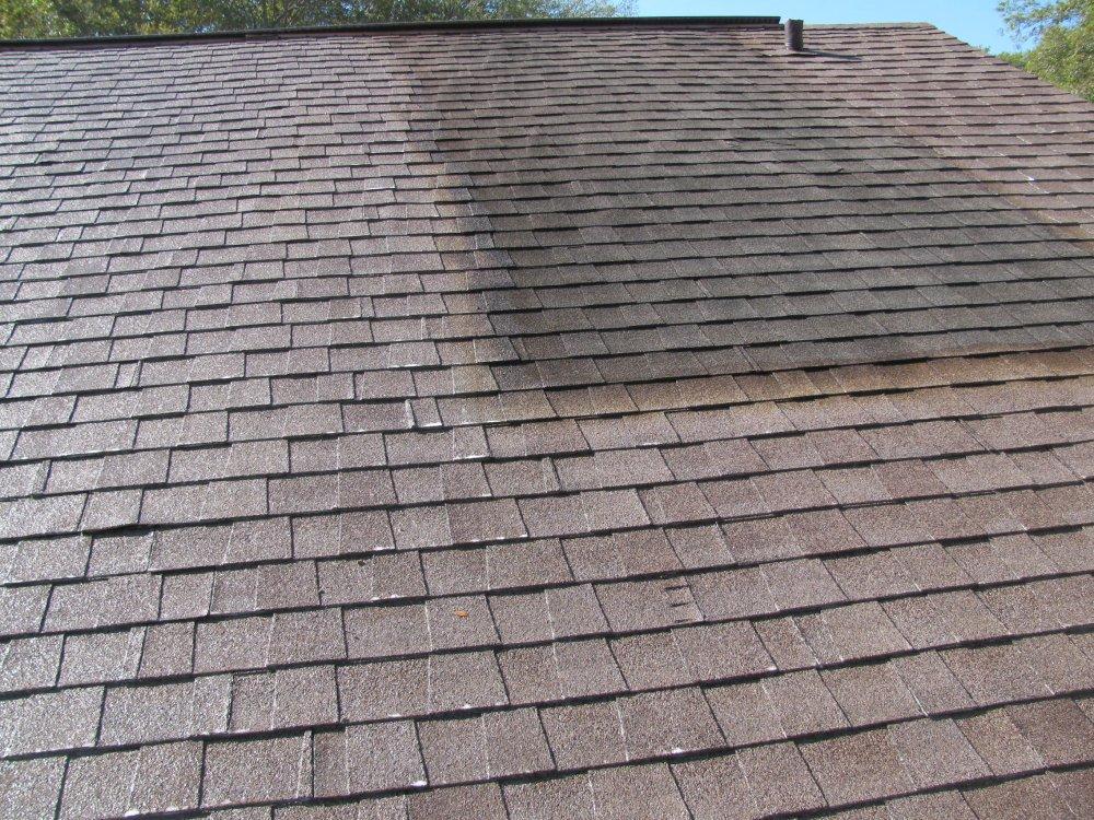 Port Charlotte Roof.jpg