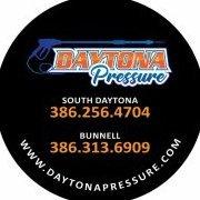 DaytonaPressure