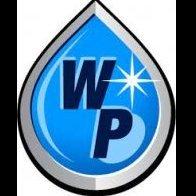 WashPatrol