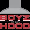 BoyzInDaHood™
