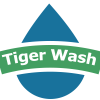 tigerwash