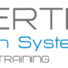 CertifiedSoft-WashSystems