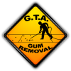 gtagumremoval